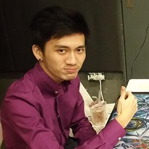 Sam Kee