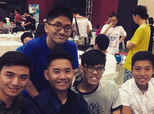 YOTSG2015-AP-02