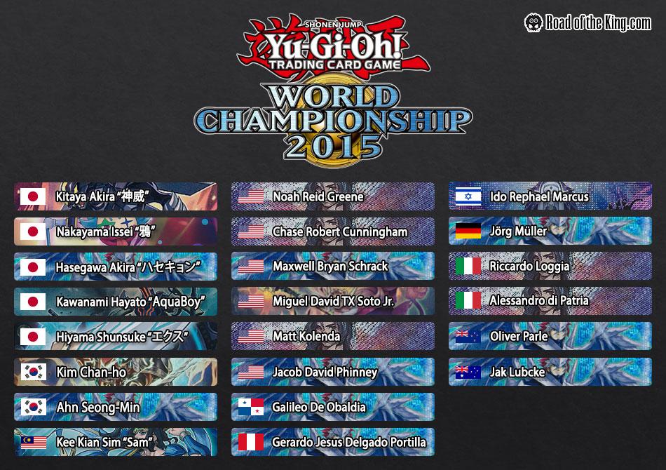 World_Championship_2015