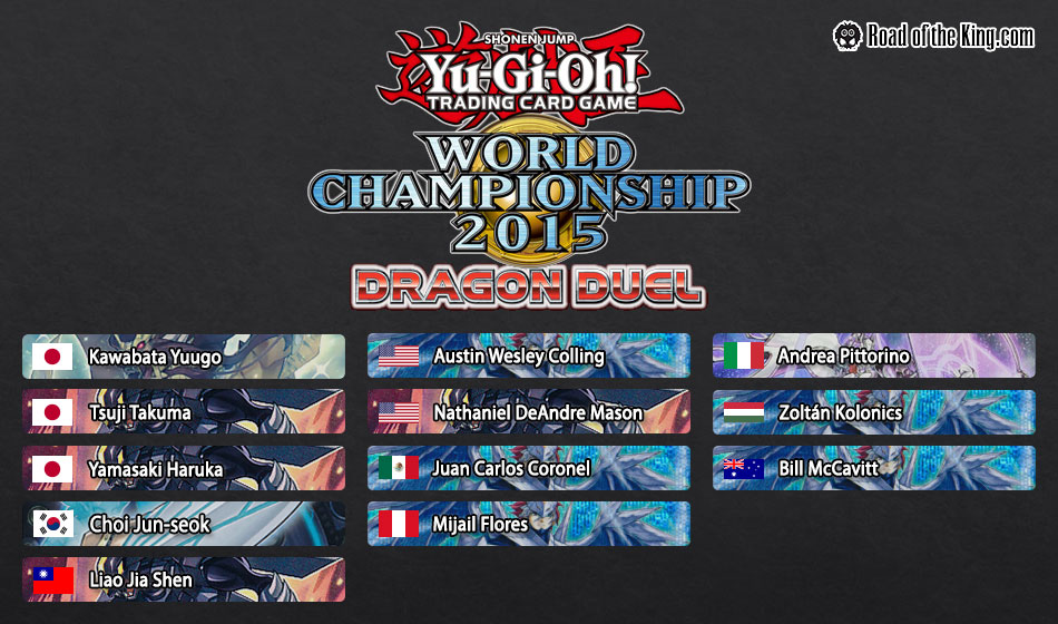 Dragon_Duel_World_Championship_2015