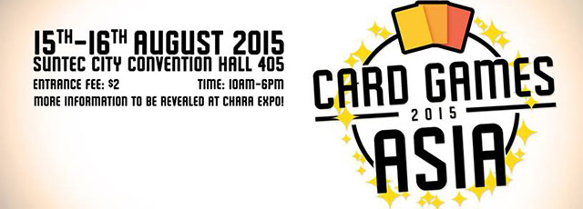 Card_Games_Asia_2015