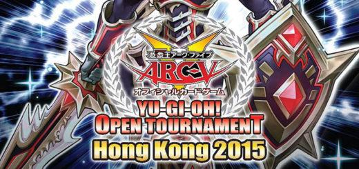 yothongkong2015