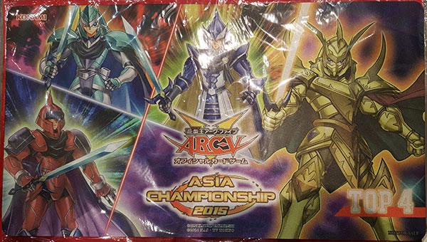 Asia-Championship-2014-Top-4-Playmat