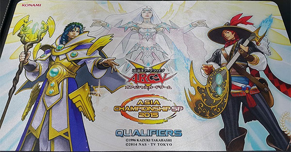 Asia-Championship-SP-2015-Playmat