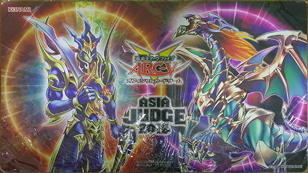 Asia-Judge-2016-Playmat