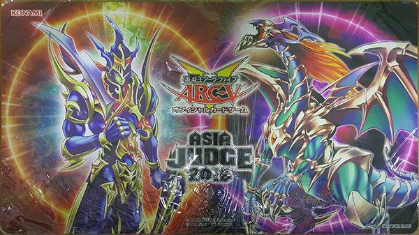 Asia-Judge-2016-Playmat