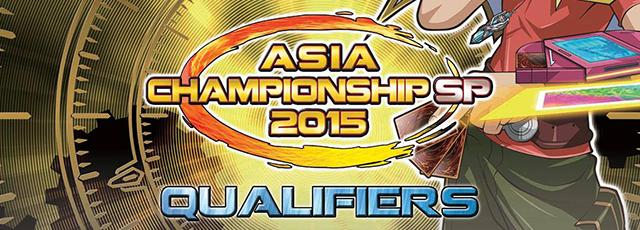 Asia_Championship_SP_Qualifier_banner