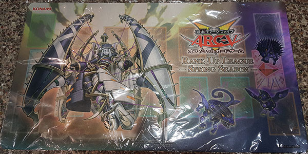 Rank-Up-League-2015-2016-Season-1-Playmat