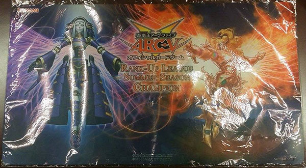 Rank-Up-League-2015-2016-Season-2-Champion-Playmat