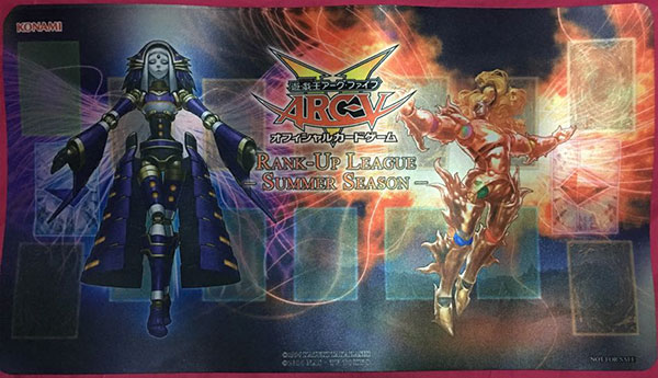 Rank-Up-League-2015-2016-Season-2-Playmat
