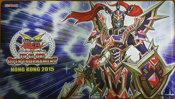 YOT-Hong-Kong-2015-Playmat