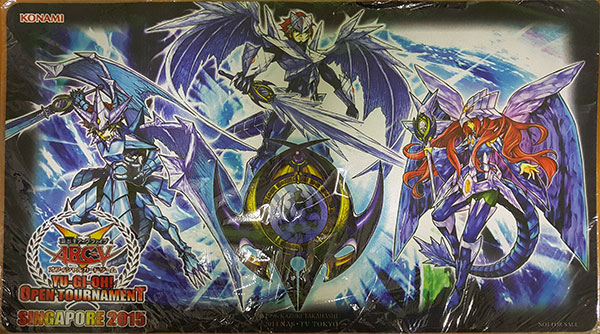 YOT-Singapore-2015-Playmat