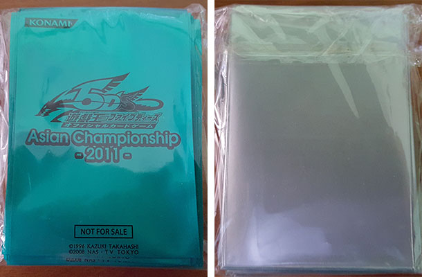 Asia_Championship_2011_Sleeves