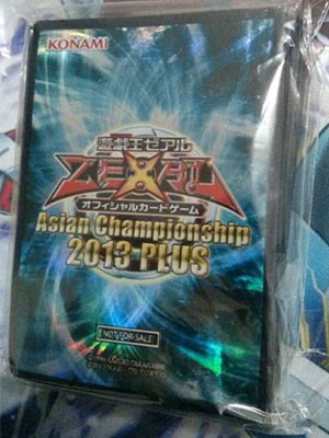 Asia_Championship_2013_Plus_Sleeves