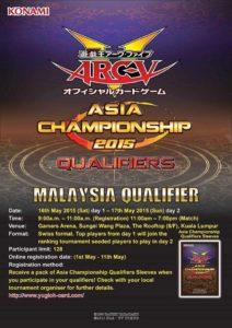 Asia_Championship_2014