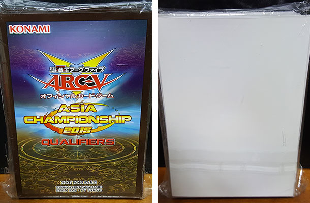 Asia_Championship_2015_Sleeves