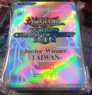 World_Championship_2012_Junior_Winner_TAIWAN_Sleeves