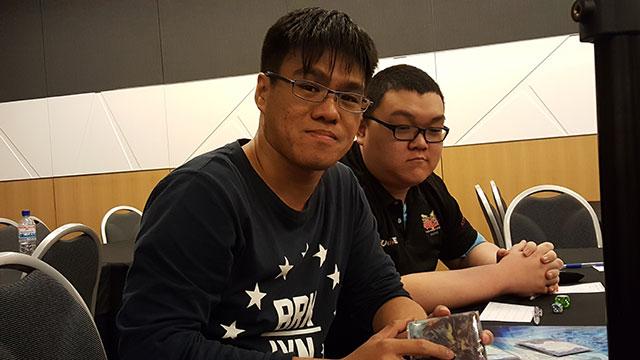 ACQ2016SG-Soh_Jun_Yuan