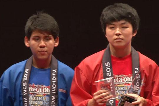 World_Champion_2015
