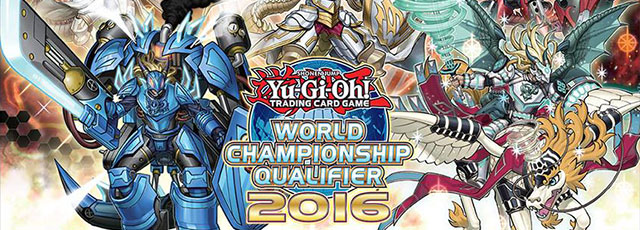 World_Championship_Qualifier_2016