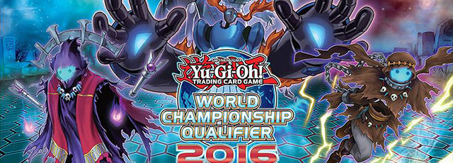 Dragon_Duel_World_Championship_Qualifier_2016