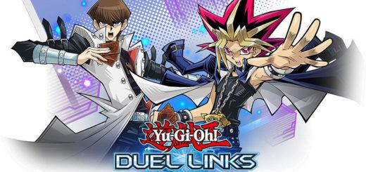 Duel_Links