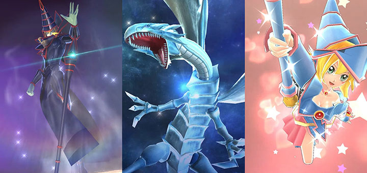 duellinks_animation
