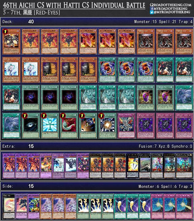 red-eyes_deck