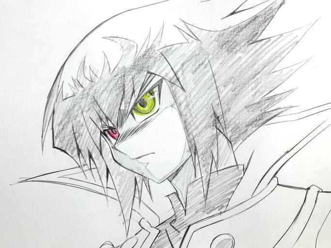 Yuki Judai