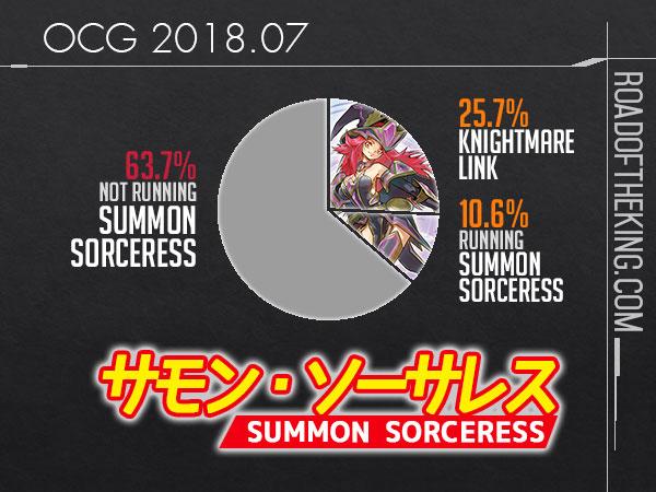 SummonSorceress.jpg