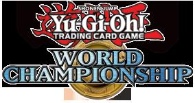 Yu-Gi-Oh! World Championship